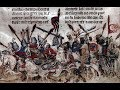 Western Warfare in the Age of the Crusades: Lecture Two By Dr. France