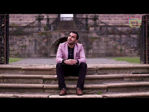 Milad Raza Qadri | Ik Baar Madinay Main | Official Video 4K