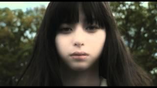 『劇場版 零~ゼロ~』 2014年9月26日(金)全国公開 中条あやみ 森川葵...