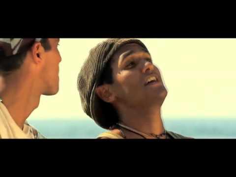 Trailer   Corpus Christi