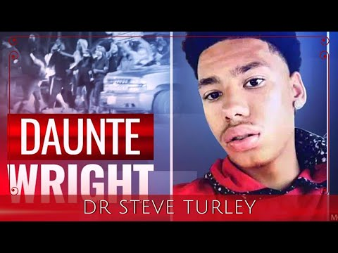 New Details EMERGE About Daunte Wright as Mainstream Media ENFLAMES Racial Tensions!!!