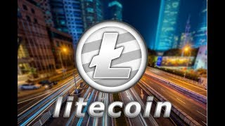 ⚠️LITECOIN UPDATE‼ IMPORTANT INFORMATION!! LOOKING IN DEPTH AT WHAT IS HAPPENING TO LITECOIN!🔥