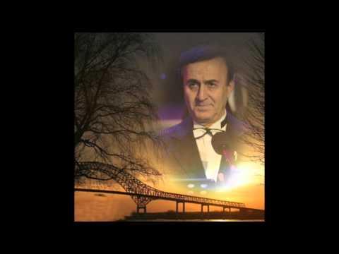 Ali Osman AKKUŞ-Yar Peşinden Koşa Koşa Yoruldum(UD TAKSİMLİ) (ACEM KÜRDİ)R.G.