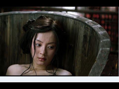 Just Another Margin (2014) 大话天仙 Da Hua Tian Xian (Betty Sun Li, Ekin Cheng)