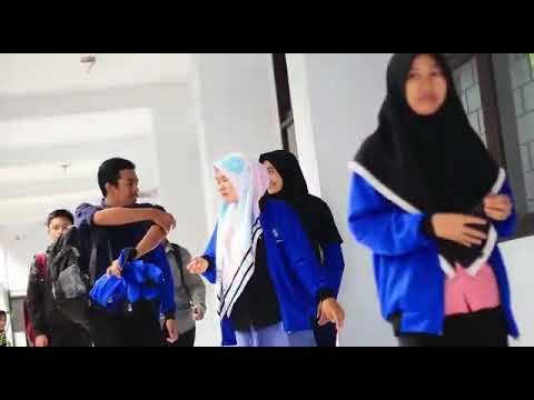 Sosialisasi Beasiswa Unggulan 2018 fakultas teknik Universitas Negeri Makassar