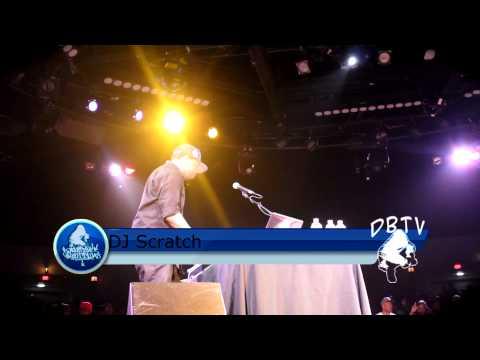 15-01-31 -  EPMD & Rakim Live @ Arena Theatre