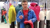 2c1338df9 The North Face Infant Insulated Toasty Toes Bunting.m4v - YouTube