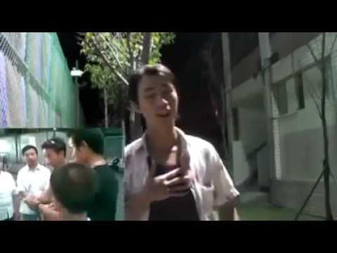 kiep lam thue Dai Loan