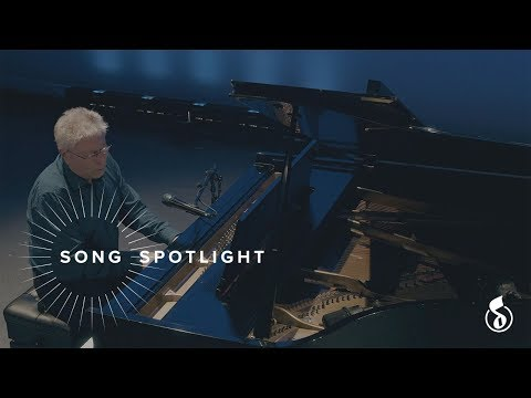 A Whole New World (Aladdin's Theme) - Piano - Alan Menken | Song Spotlight
