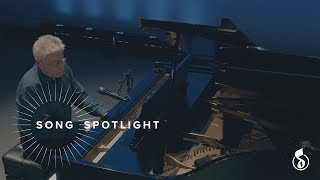 A Whole New World (Aladdin's Theme) - Piano - Alan Menken  Song Spotlight