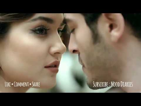 Yeh Pyar Nahi To Kya Hai - Title Song | Rahul Jain | Hayat & Murat | Sony TV | Pehchan Music