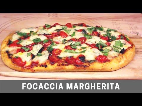 focaccia-margherita---homemade-recipe