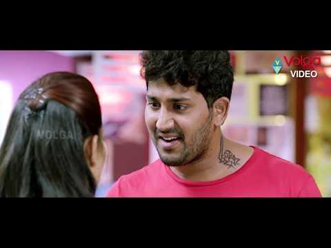 naga-shourya-super-hit-full-movie-|-telugu-full-movies-|-#telugumovies