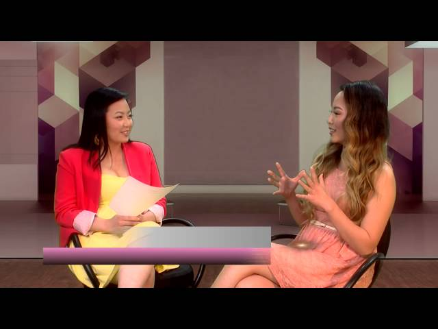 HMONGTEENS: with special guest, Sophia Thao, beauty guru.