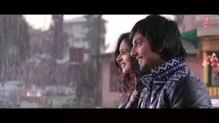 Baarish Yaariyan Whatsapp Status Video   Himansh Kohli, Rakul Preet