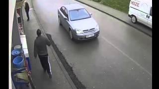 snimak pokusaja krade kisobrana thumbnail