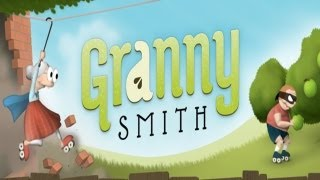 granny-smith-universal-hd-gameplay-trailer