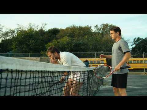 Balls Out: Gary the Tennis Coach - Trailer
