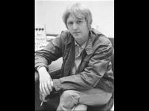 Harry Nilsson Gotta Get Up
