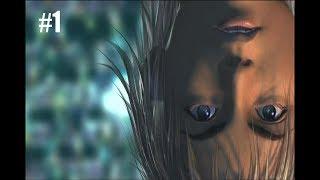 Nostalgia Bareng Tidus - Final Fantasy X - Part 1