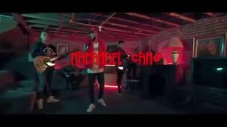 Смотреть клип Natanael Cano - Soy El Diablo