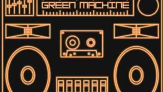 "Shit Robot ""Feels Real"" (Larse Remix) - DFA RECORDS"