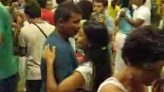 Daime Forró Saturnino Fortaleza 08