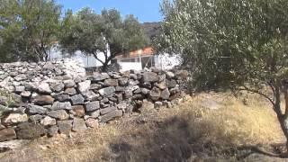 Крит Церковь  Архангела Михаила(, 2013-08-20T20:02:44.000Z)