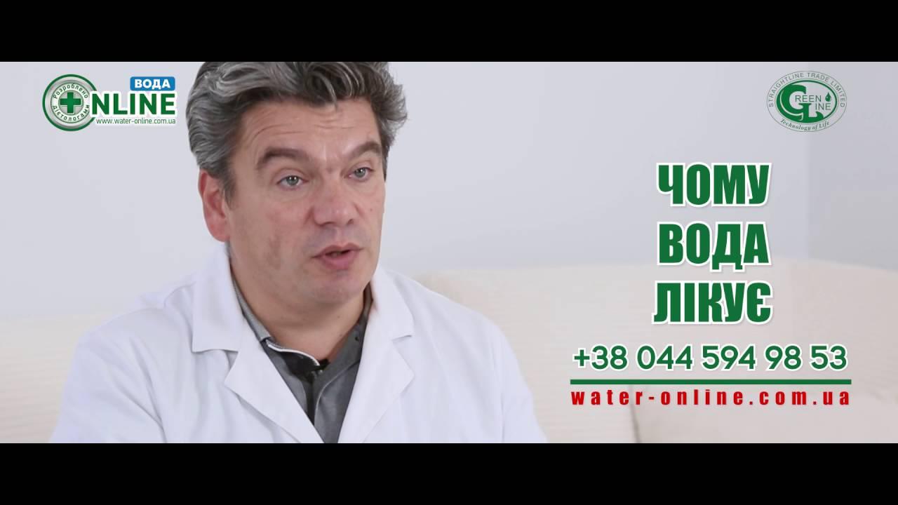 лечение диабета без лекарств