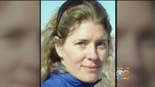 Brentwood Teacher, 45, Accused Of Having Sex On School Campus With Teen