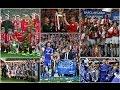 List of English Premier League Winners Since 1992