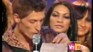 Павел Воля на MTV обстебал всех....vk.flv.AVI