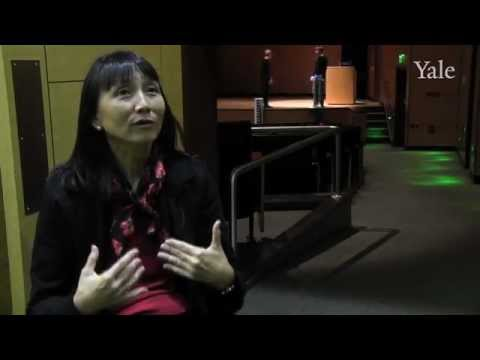 Yale Medical Symphony Orchestra: Sharing a Language Beyond Medicine