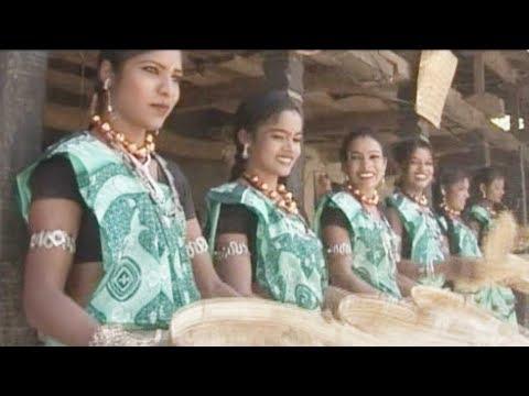गोरेलाल बर्मन-Cg Song-Chhattisgarh Mahatari-Gorelal Barman-Ratan Sabiha-New Chhattisgarhi Geet-2018