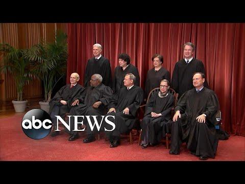 Supreme Court blocks 'faithless electors'