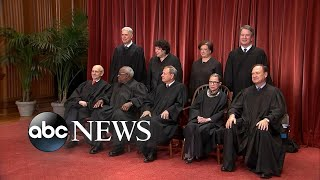 Supreme Court blocks ''faithless electors''