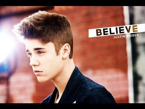 Justin Bieber - Boyfriend Intrumental / Karaoke HD