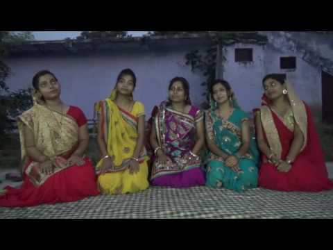 Chhath geet by loklehri