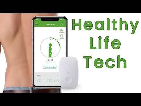 Best Health Tech Gadgets & Products You Can Buy on Amazon
