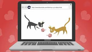 Password Coach Academy - Module 1 – An introduction to phishing scams  - Question #3