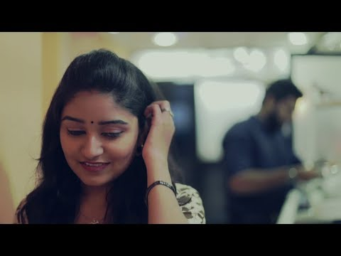 Mizhiyariyathe Malayalam Cover Song 2018   K S Harisankar