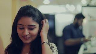 Mizhiyariyathe Malayalam Cover Song 2018 | K S Harisankar