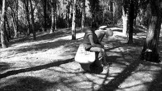 """DNY'L feat SIVANANDA - """" NON E' COLPA DELLA MUSICA """" [OFFICIAL TRAILER]"""