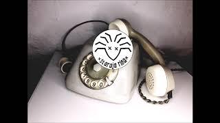Carly Rae Jepsen - Call Me Maybe (StarajaRiba Hardstyle Remix)
