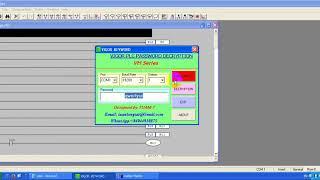 Epub download tk6070ip