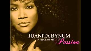 Juanita Bynum dont mind waiting.mp3