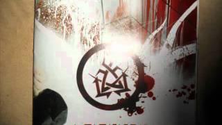 Leishmaniasis - Whore Smashing Hammer.flv