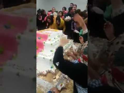 narri lmgharba haych maych 😂😂😅                 video chouha fmrjan!!