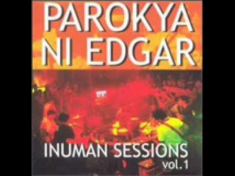 Parokya ni Edgar - Okatokat(ft. Jay of Kamikaze) (Inuman Session vol. 1)