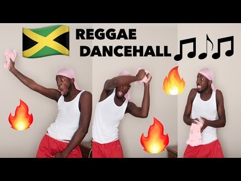 LIT MUSIC PLAYLIST (REGGAE, DANCEHALL 2019 EDITION)!!!!🇯🇲🔥💃🏾